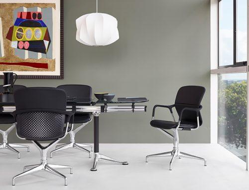 Keyn; nouvelle chaise maintenant disponible